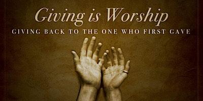 Year-Round Stewardship Best Practices