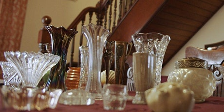 75 Years - Beyond the Grapes: Miss Porter's House tickets