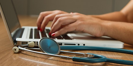 My Health Record: Privacy and basics tickets
