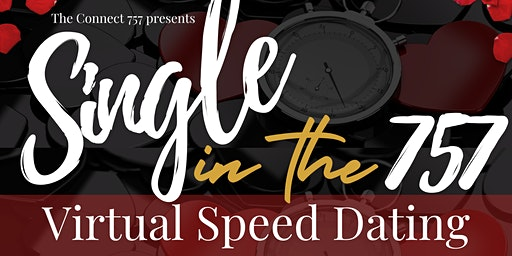 Free Speed Dating Events In Rosedale