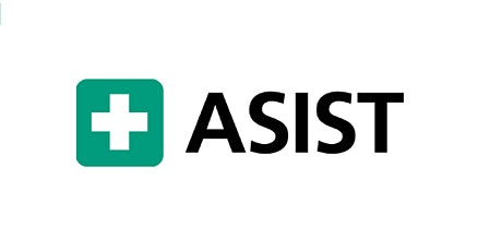 Applied Suicide Intervention Skills Training (ASIST 11) 2day - Maryborough tickets