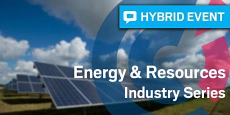 WA  - Hybrid | Hydrogen, fuel of the future tickets