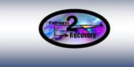 Pathways to Recovery Prescriber Meeting & Workshop	(2 CEUs) tickets