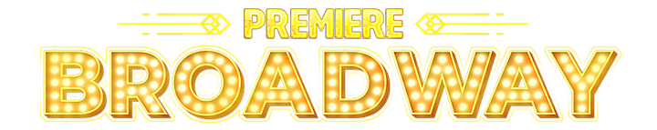 SGLBA Excl. Premiere Broadway Dinner & Show image