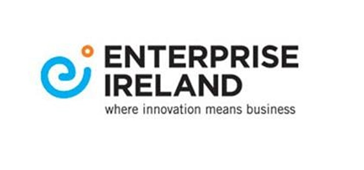 Intellectual Property (IP) for Start-ups and SMEs- Innovation and IP image