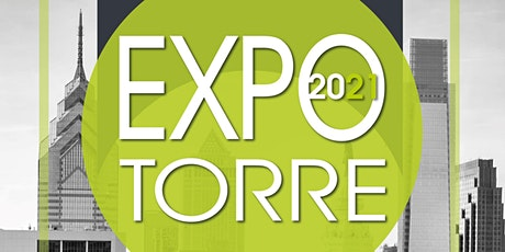 EXPOTORRE tickets