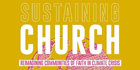 Sustaining Church tickets