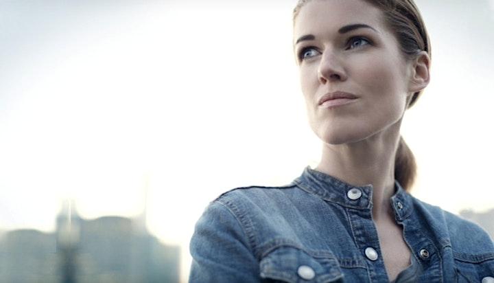 Search Inside Yourself (SIY) Online Training - auf Deutsch: Bild