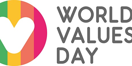 World Values Day Planning Sessions 2021 tickets