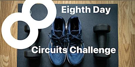Eighth Day Virtual Circuits billets