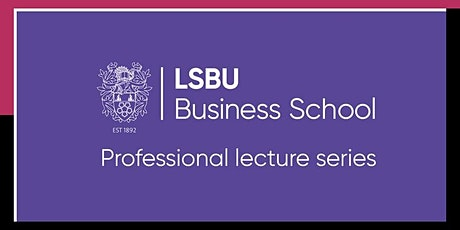 Can Business Schools help to transform society -  using marketing... tickets