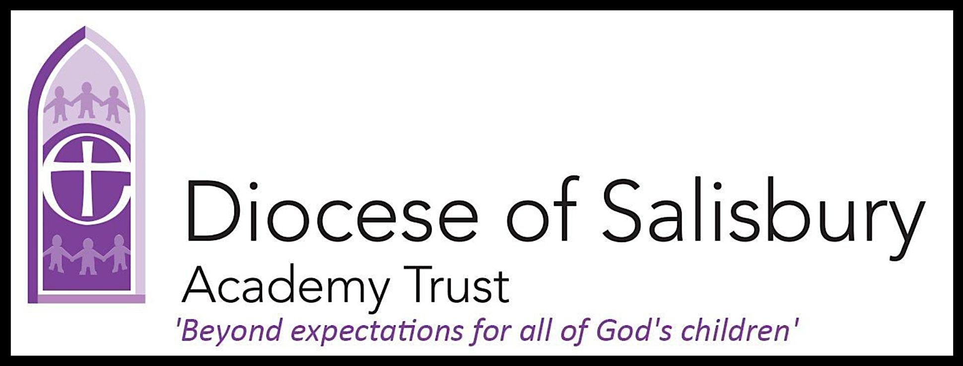 Diocese of Salisbury Academy Tru