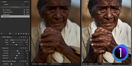 Capture One for Leica: an introduction  | Webinar Tickets