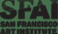 San Francisco Art Institute logo