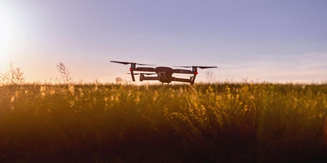 Innovative technology – steering the green agenda in farming and food tickets