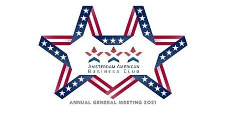AABC 2021 Annual General Meeting - Virtual Edition tickets