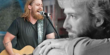 JESSE KEITH WHITLEY AND WHEY JENNINGS tickets