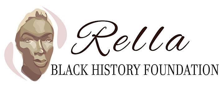 RECONNECTING THE BLACK FAMILY: FAMILY, COMMUNITY or DIASPORA image