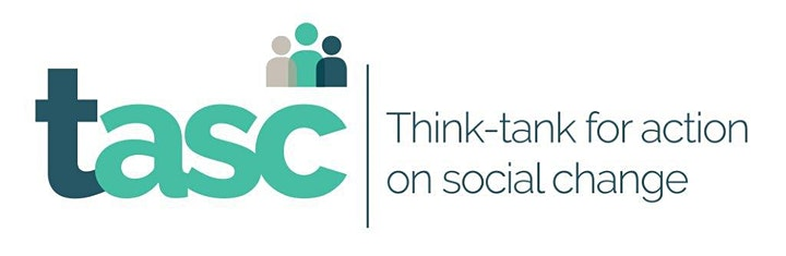 TASC Conversations with Decision Makers - Catherine Murphy, TD image