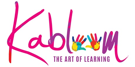 Kabloom The Art of Learning Getting To Know You tickets