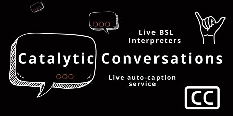 Catalytic Conversations : In Bed with Bowditch & Pell tickets