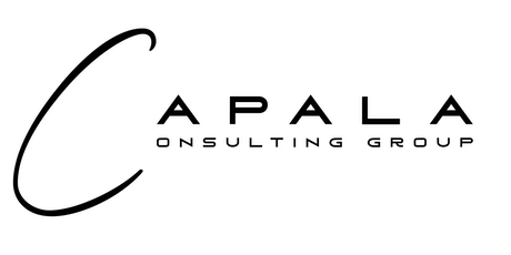 Certified Agile Leadership  Organizations (CAL-O) Tickets