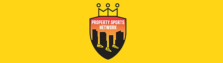 Team Talk: Property Football Chat image