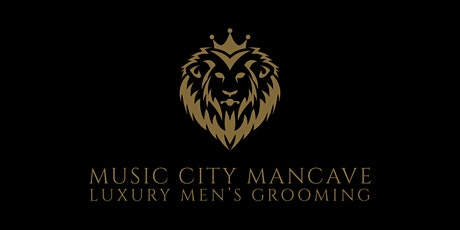 Music City Mancave Grand Opening Celebration tickets