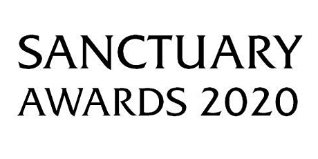 The Ministry of Defence's Sanctuary Awards 2020 tickets