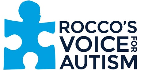 Rocco's Voice for Autism Virtual 5K tickets