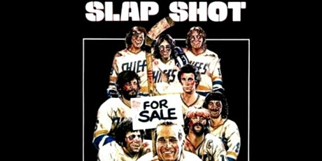 SLAPSHOT  (Sat Feb 27 at 4:30pm) tickets
