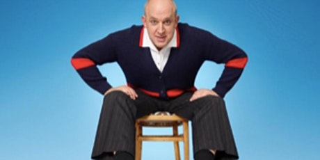 Stand-up Under The Stars tickets