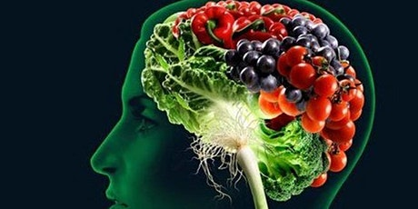 Science, the Body and Your Diet: Reducing Your Risk for Alzheimer's Part 1 tickets