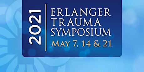 2021 Erlanger Trauma Symposium tickets