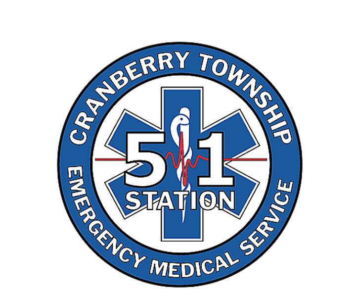 Lawsuits & Lessons Learned: Medicine Meets Malpractice ~ Cranberry Twp, PA image