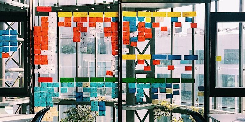 Webinar: Agile and Governance - Building effective relationships