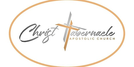 CTAC Christian Education tickets