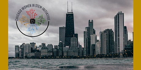 Chicago Women in STEM Annual Symposium: 2021 tickets