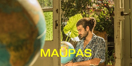 Maüpas en Mutuo entradas