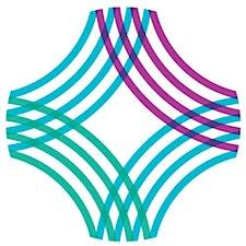 Public Health Network Cymru logo