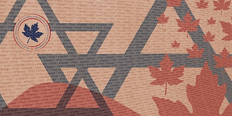 ACJS 2021: A View of the Field: Reflecting on Canadian Jewish Studies tickets