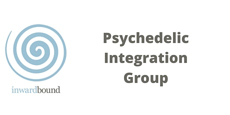 Inwardbound Psychedelic Integration Circle tickets