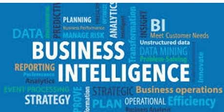 Business Intelligence & Business Objects (BIBO) tickets