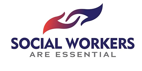 40th Annual JSU Social Work Conference - 2021 Virtual tickets