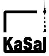 Katalanischer Salon eV  logo