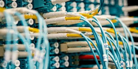 Atelier  Carrière « Entrainez-vous au réseau » NEW billets
