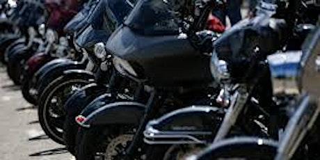 Breast Wishes JOY Ride tickets