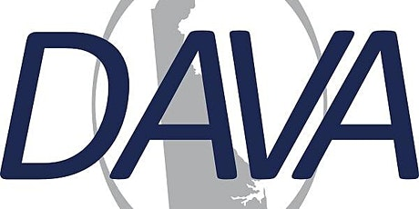 AL!VE Conference with NVAVA tickets