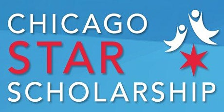 Star Scholarship Virtual Information Session* tickets