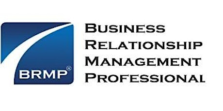 Business Relationship Management Professional Training - Online/Virtual tickets